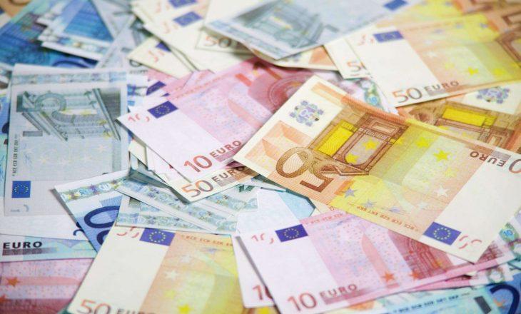 """""""Me zgjedhjen e presidentes, Kosova evitoi zgjedhjet e shpëtoi 20 milionë euro"""""""