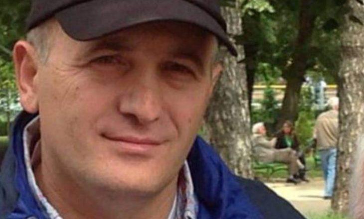 Një vit nga vrasja e Qerim Kelmendit