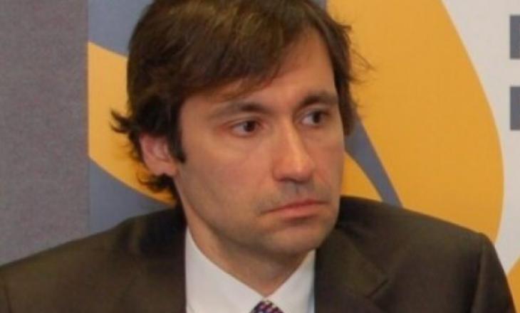 Prelec: Fitorja e Kurtit lë mënjanë dialogun me Serbinë