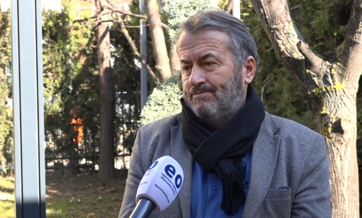 Sogojeva: Vitia na premtoi se kërkesat tona do të realizohen
