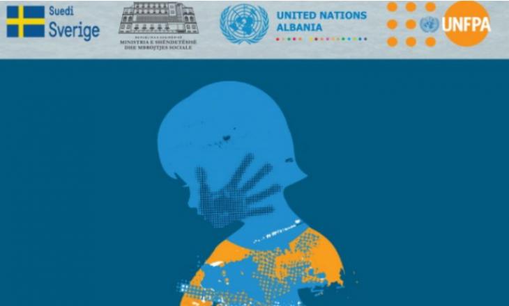 UNFPA: Dhuna ndaj adoleshentëve në Shqipëri, në nivele alarmante