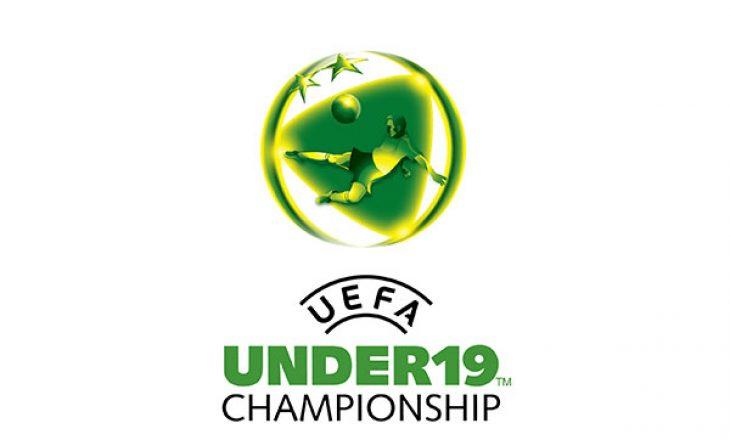 UEFA vendos anulimin e Kampionatit Evropian U-19 në të dyja konkurrencat