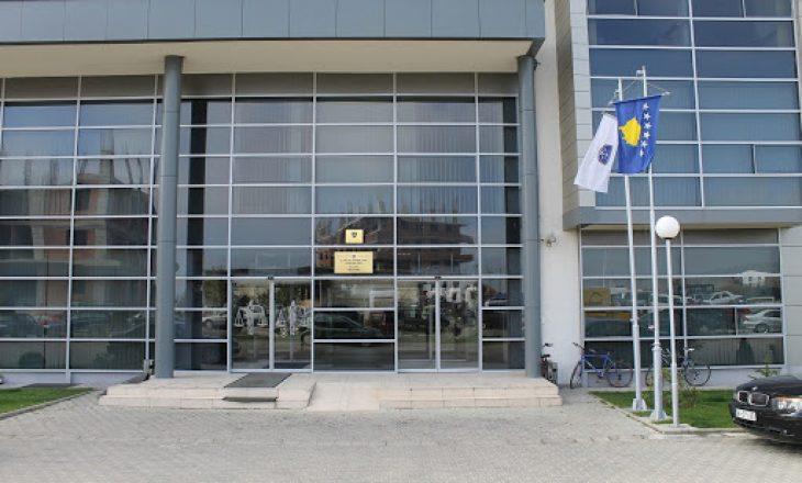 Mbyllet për publikun seanca për dy zyrtarë policorë dhe të tjerët që po akuzohen për rrëmbim