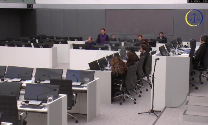 Mustafa mungon në seancë, Prokuroria tregon se kur pret t'i përfundojë hetimet ndaj tij