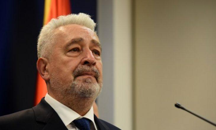 Kryeministri i Malit të Zi: S'do ta kisha njohur Kosovën, por rrëzohet Qeveria nëse e tërheqim vendimin tani