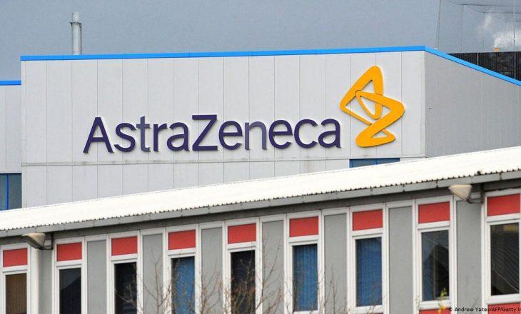 Danimarka dhe Norvegjia pezullojnë vaksinën AstraZeneca për shkak të frikës nga mpiksja e gjakut