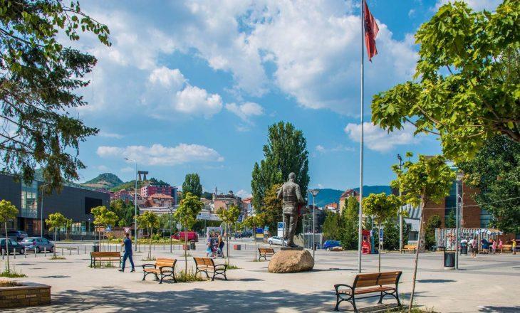 Djali që theri me thikë babanë e tij në Mitrovicë ka probleme mendore