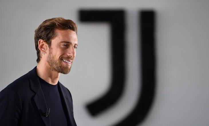 Dikur luante për Juventus-in, sot vendos kandidaturën për kryetar bashkie në Torino