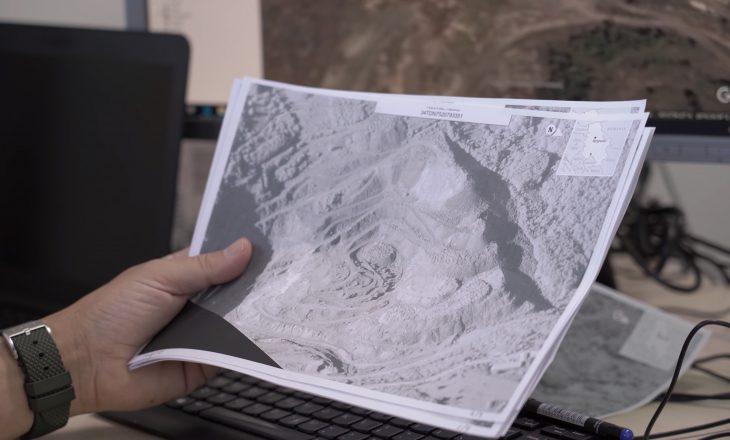 Kanë humbur afër 100 dosje të personave të zhdukur nga IML – akuzohet EULEX-i se i mori dhe i shkatërroi