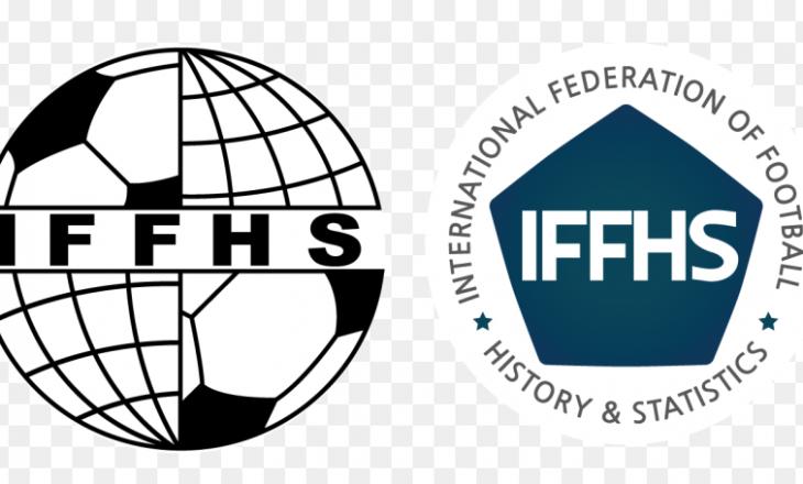 IFFHS-ja zbulon top 10 klubet e dekadës së fundit, ja cilat janë ato