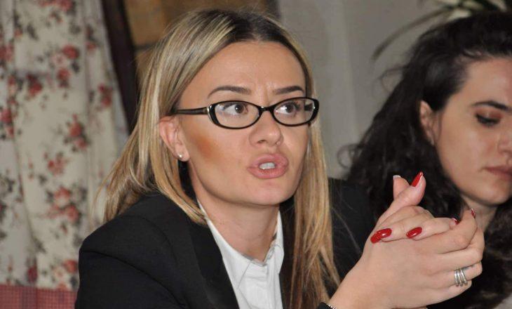 Haradinaj reagon pasi Petkoviqit nuk iu lejua hyrja në Kosovë