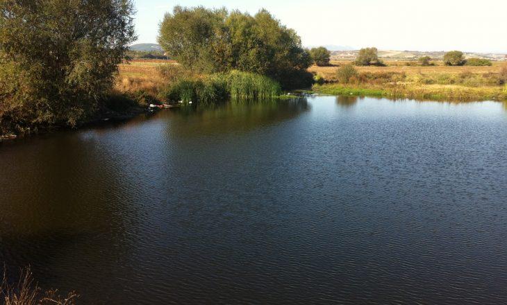 Refuzohet kërkesa për ndërtimin e hidrocentralit në lumin Kaçandoll