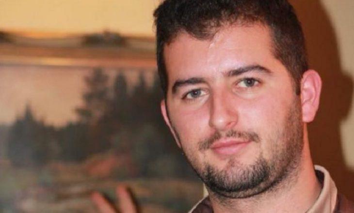 Avokati i familjes Tetaj: Prokurori ka dëshmuar që është i anshëm
