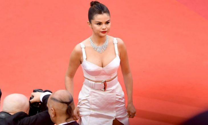 Shëndeti mendor: Cila është terapia që ndryshoi jetën e Selena Gomez?