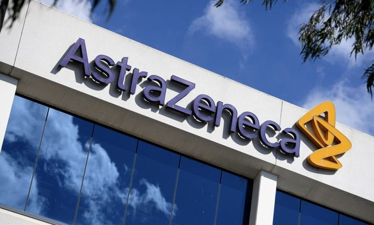 Australia vazhdon përdorimin e vaksinës AstraZeneca kundër Coronavirusit