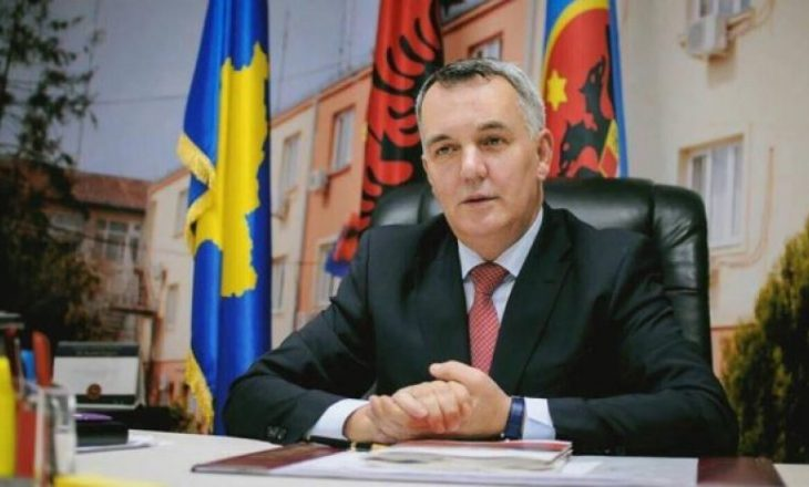 Ahmeti: Qeveria e ka neglizhuar situatën në Deçan