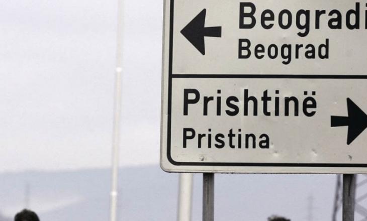 10 vjet nga nisja e dialogut Kosovë – Serbi