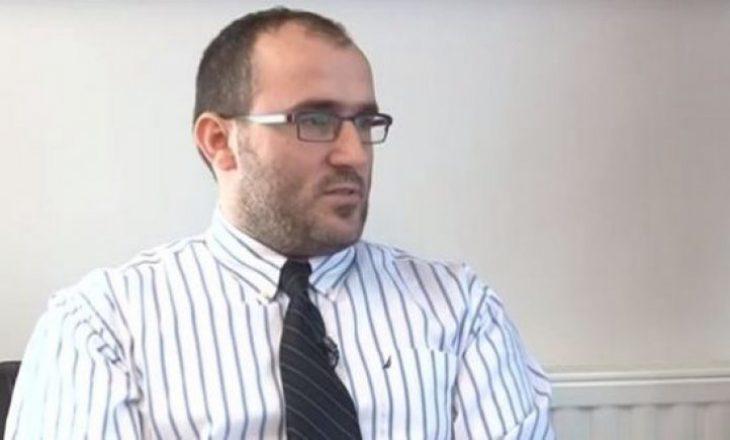 """Baraliu ka dhënë rezultatin """"final"""" të deputetëve që do të kenë subjektet politike"""