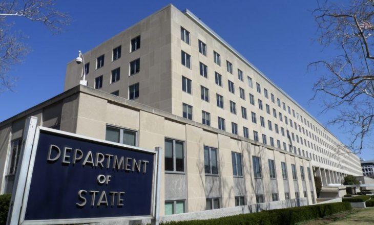 Raporti DASH-it: Politika e Shoqëria civile tentonin ta minonin mbështetjen e publikut për Gjykatën Speciale