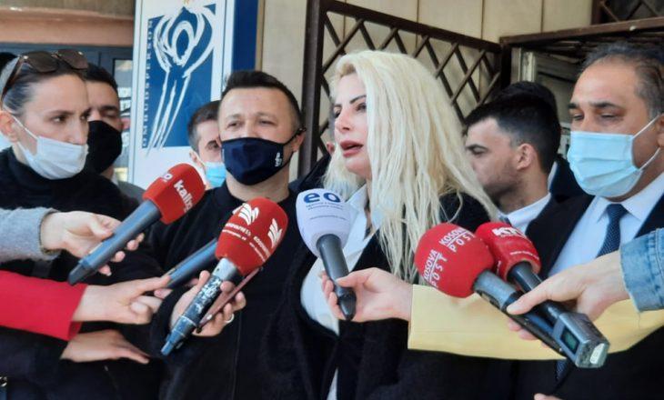 Komunitet pakicë joserbe ankohen në PZAP pasi pretendojnë se Lista Serbe manipuloi me vota