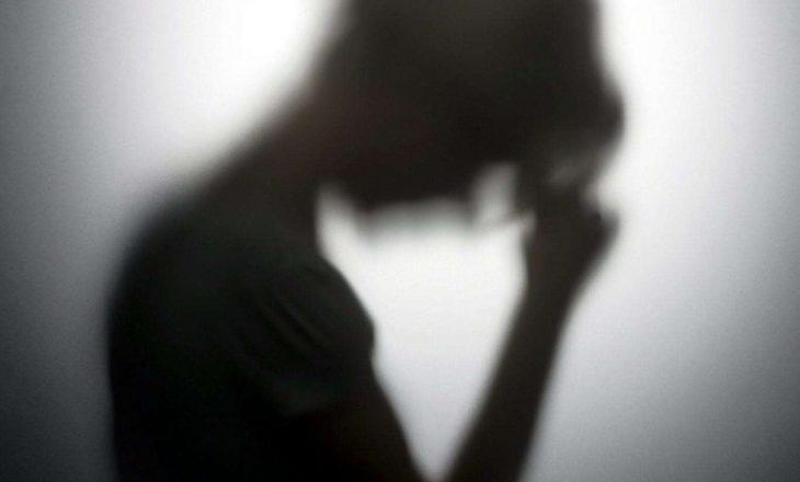 Krasniqi: Nga 20 mijë viktima të dhunës seksuale, të lajmëruara janë rreth 3 mijë
