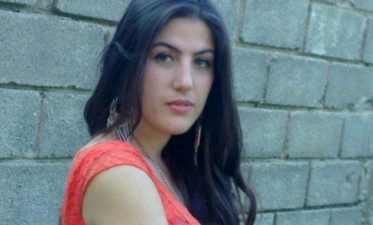 Sot shpallet aktgjykimi për rastin e vrasjes së Donjeta Pajazitajt