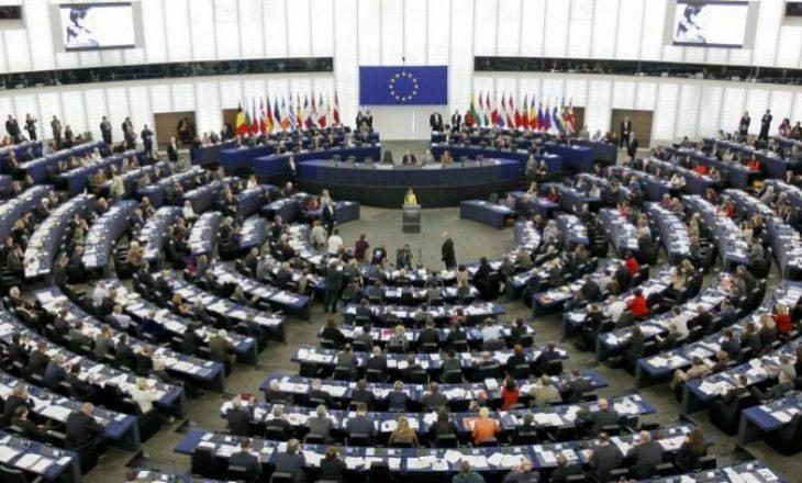 Fajon: Vetoja bullgare për Maqedoninë e Veriut është jopërgjegjëse