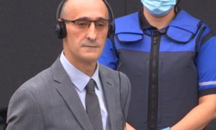 Më 5 mars seanca për Salih Mustafën