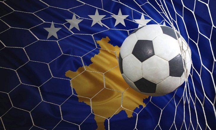 Superliga me tre ndeshje në program të dielën dhe me dy super derbi