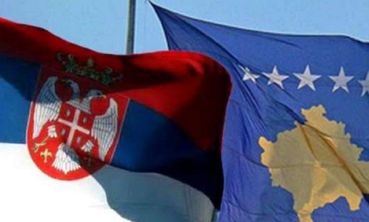 Bashkimi Evropian paralajmron mundësinë e rinisjes së dialogut Kosovë – Serbi