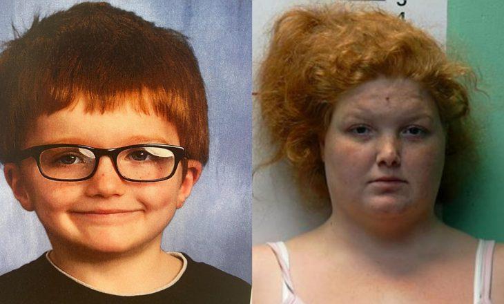 Vdes një 6 vjeçar në Ohio të SHBA, e ëma dyshohet se e përplasi atë me veturë