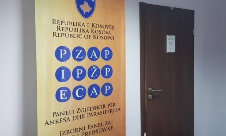 PZAP anulon në tërësi votat për partitë boshnjake në shtatë komuna