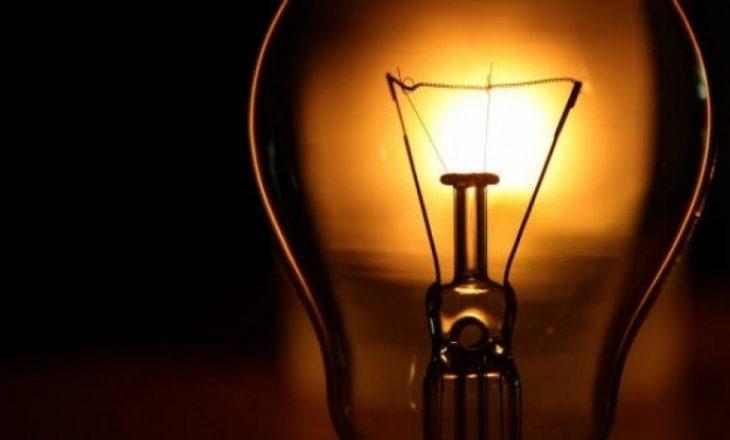KEDS njofton për reduktime me energji elektrike
