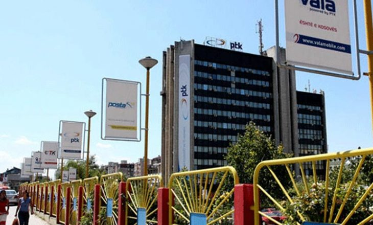 Prokuroria: Personat e arrestuar i shkaktuan dëme Telekomit mbi 300 mijë euro