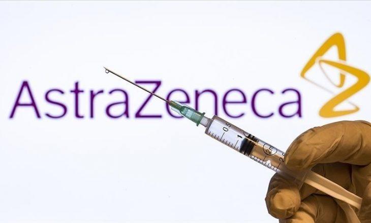 Italia pezullon përdorimin e vaksinës së AstraZeneca, pas vdekjes së dy pacientëve