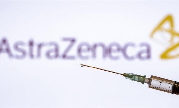 COVID-19: Pse disa shtete po pezullojnë vaksinimet me AstraZeneca?