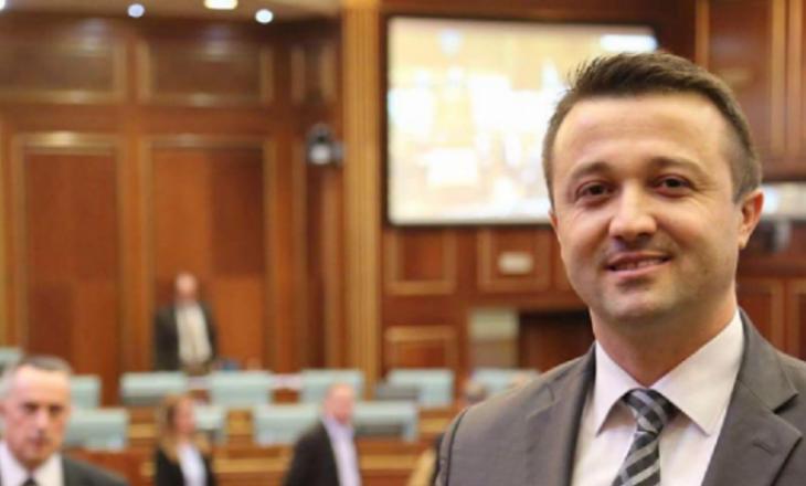 """Ish-deputeti egjiptian: Do të ankohemi për """"orkestrimin e votave"""" nga Lista Serbe"""