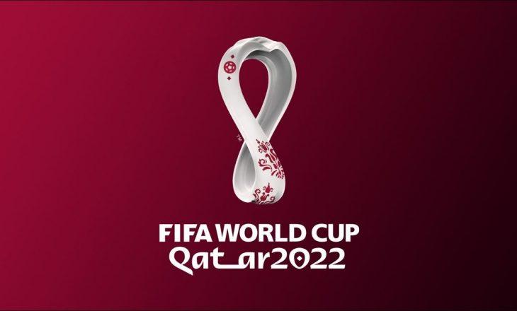 """Ndeshjet e sotme të kualifikimeve """"Katari 2022"""", luajnë edhe Kosova dhe Shqipëria"""