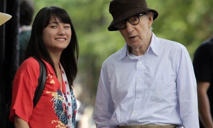 Çfarë thotë sot Woody Allen pas akuzave se ai ka abuzuar me vajzën e tij të adoptuar?