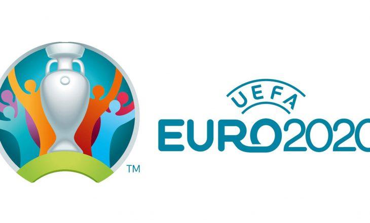 Vendet që do jenë me spektatorë të Euro 2020