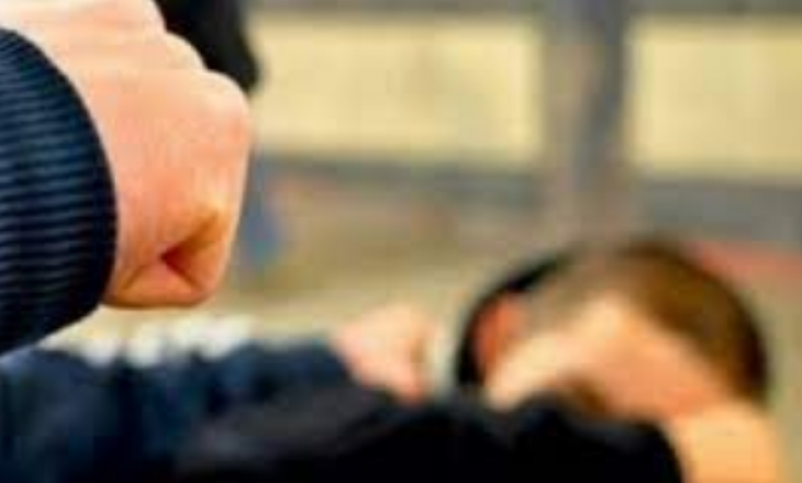 Prizren: Sulmon fizikisht vëllain e tij