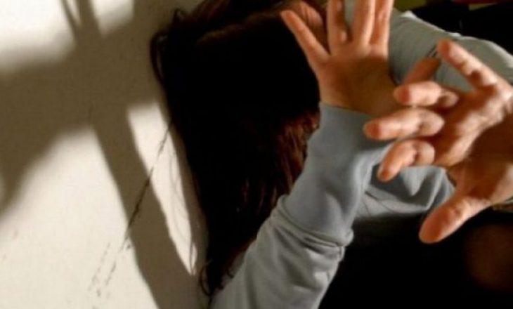 Arrestohet prindërit që keqtrajtuan vajzën e tyre
