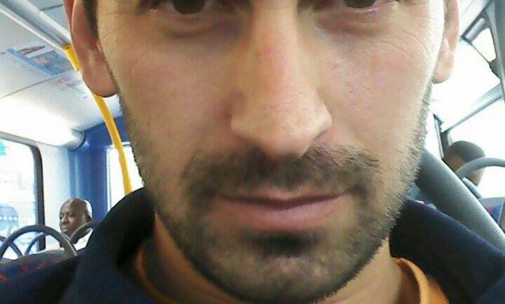 Flet babai i autorit të sulmit në xhaminë e Tiranës
