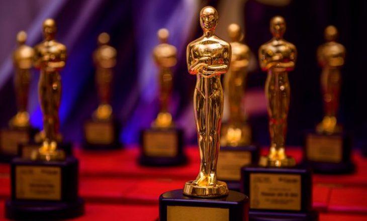 Aktorja që fitoi katër çmime Oscar, por nuk u shfaq kurrë për t'i marrë