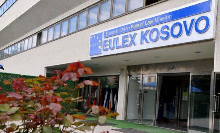 EULEX zotohet: Vazhdojmë punën e personave të pagjetur