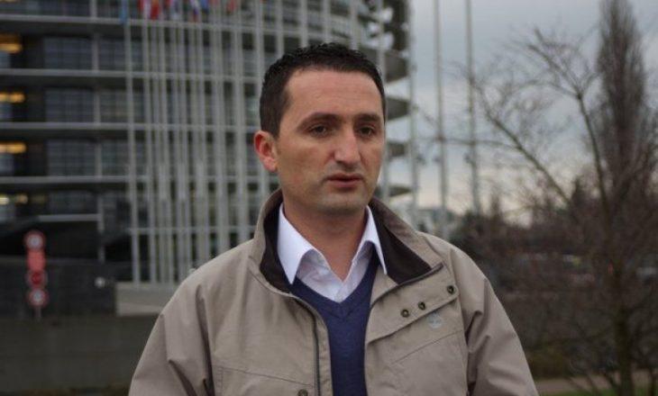 Drejtori i RTK-së reagon pas kërkesës së sindikalistëve për formimin e një Komisioni Hetues Parlamentar