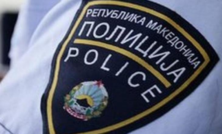Gjendet i vdekur para bastores 62 vjeçari nga Tetova