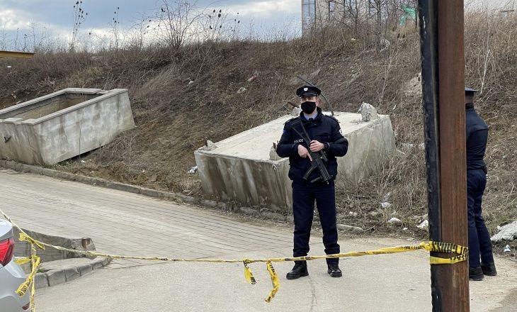 Vrasja e dyfishtë në Prishtinë – Avokati i Popullit fajëson shtetin