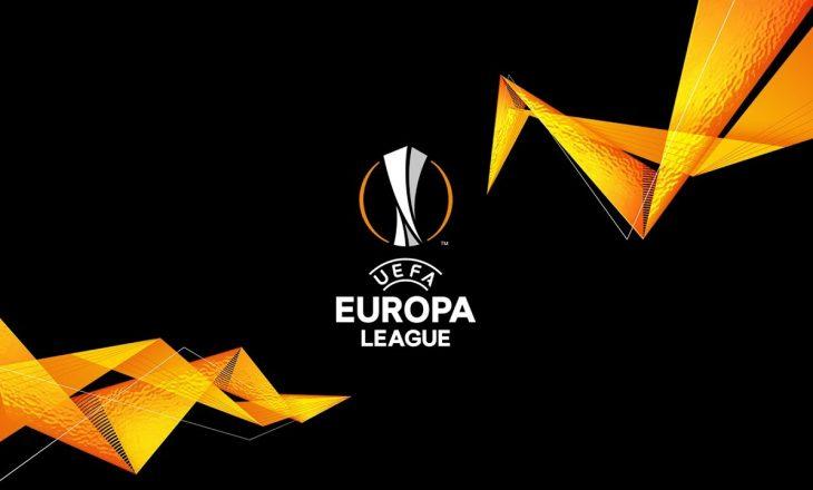 Çiftet çerekfinale të natës së sotme në Europa League