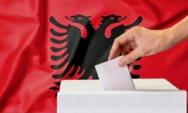 Mbi 23 mijë qytetarë me COVID-19 s'kanë të drejtë vote në Shqipëri
